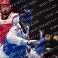 Taekwondo_GermanOpen2019_A0033