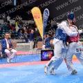 Taekwondo_GermanOpen2019_A0036