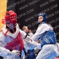 Taekwondo_GermanOpen2019_A0038