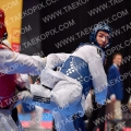 Taekwondo_GermanOpen2019_A0040