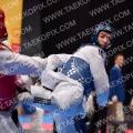 Taekwondo_GermanOpen2019_A0040
