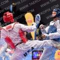Taekwondo_GermanOpen2019_A0042