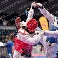 Taekwondo_GermanOpen2019_A0046