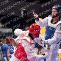 Taekwondo_GermanOpen2019_A0048