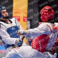 Taekwondo_GermanOpen2019_A0052