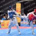 Taekwondo_GermanOpen2019_A0053