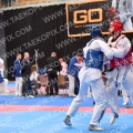 Taekwondo_GermanOpen2019_A0054