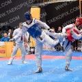 Taekwondo_GermanOpen2019_A0058