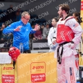 Taekwondo_GermanOpen2019_A0063