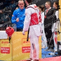 Taekwondo_GermanOpen2019_A0065