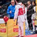 Taekwondo_GermanOpen2019_A0065