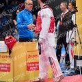 Taekwondo_GermanOpen2019_A0069