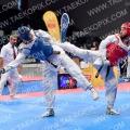 Taekwondo_GermanOpen2019_A0071