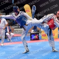 Taekwondo_GermanOpen2019_A0072