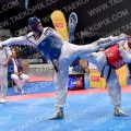 Taekwondo_GermanOpen2019_A0073