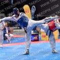 Taekwondo_GermanOpen2019_A0073