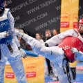 Taekwondo_GermanOpen2019_A0074