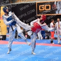 Taekwondo_GermanOpen2019_A0076