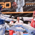 Taekwondo_GermanOpen2019_A0080