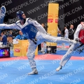 Taekwondo_GermanOpen2019_A0082