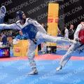 Taekwondo_GermanOpen2019_A0082
