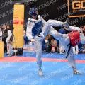 Taekwondo_GermanOpen2019_A0084