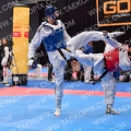 Taekwondo_GermanOpen2019_A0086