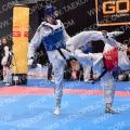 Taekwondo_GermanOpen2019_A0086
