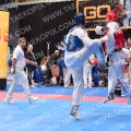 Taekwondo_GermanOpen2019_A0087