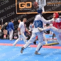 Taekwondo_GermanOpen2019_A0089
