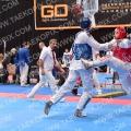 Taekwondo_GermanOpen2019_A0089