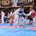 Taekwondo_GermanOpen2019_A0093