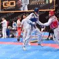 Taekwondo_GermanOpen2019_A0093