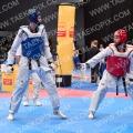 Taekwondo_GermanOpen2019_A0095