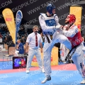 Taekwondo_GermanOpen2019_A0096