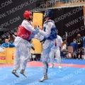 Taekwondo_GermanOpen2019_A0099