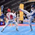 Taekwondo_GermanOpen2019_A0104