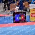 Taekwondo_GermanOpen2019_A0106