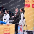 Taekwondo_GermanOpen2019_A0107