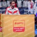 Taekwondo_GermanOpen2019_A0109