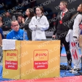 Taekwondo_GermanOpen2019_A0110