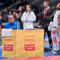 Taekwondo_GermanOpen2019_A0110