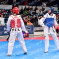 Taekwondo_GermanOpen2019_A0115