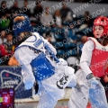Taekwondo_GermanOpen2019_A0116