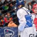 Taekwondo_GermanOpen2019_A0118