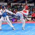 Taekwondo_GermanOpen2019_A0119