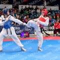 Taekwondo_GermanOpen2019_A0119