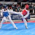 Taekwondo_GermanOpen2019_A0121