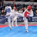 Taekwondo_GermanOpen2019_A0124