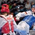 Taekwondo_GermanOpen2019_A0127